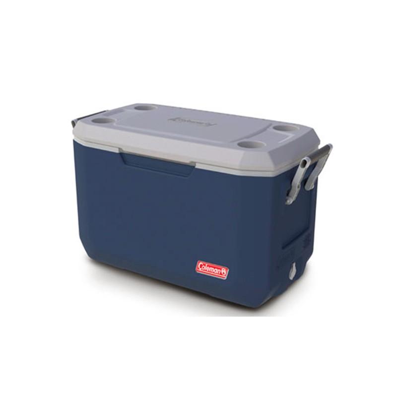 Хладилна кутия Coleman 70QT BLU/WHT/WHT 5884 EMEA C001