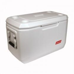 Хладилна кутия Coleman 70QT X-Treme 5 Marine