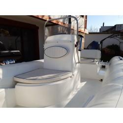 Риб лодка Sportline 520 7