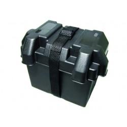 Кутия за акумулатор L270 и L350мм