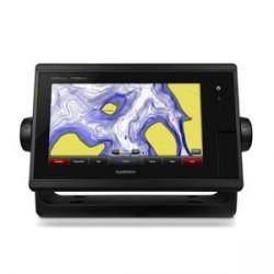 GARMIN GPSMAP 7408XSV...