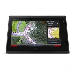 GARMIN GPSMAP 7416...