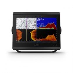 GARMIN GPSMAP 8410XSV...