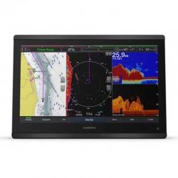 GARMIN GPSMAP 8416XSV...