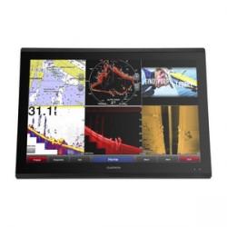 GARMIN GPSMAP 8424MFD...