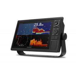 GARMIN GPSMAP 1022XSV...