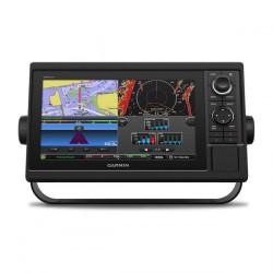 GARMIN GPSMAP 1222...