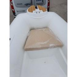 РИБ Лодка Tiger marine OPEN 520-13