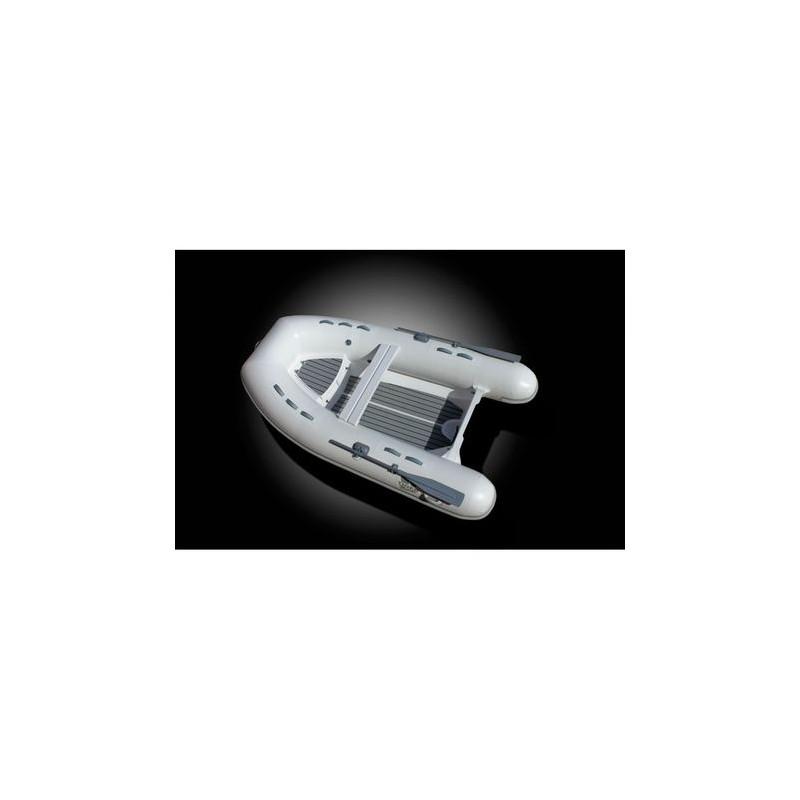 РИБ Лодка Tiger Marine TENDER 280-1
