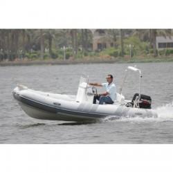 РИБ Лодка Tiger marine Sportline 440-2