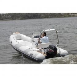 РИБ Лодка Tiger marine Sportline 440-3