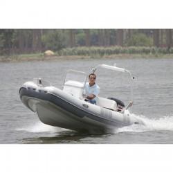 РИБ Лодка Tiger marine Sportline 440-4
