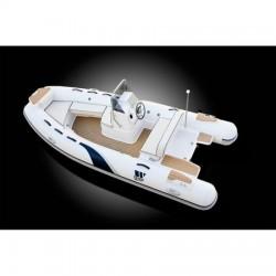 РИБ Лодка Tiger marine Sportline 440-1