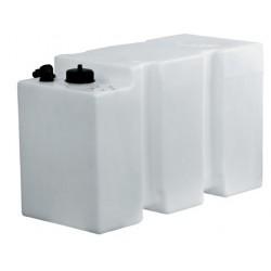 Резервоар за вода 73/103l