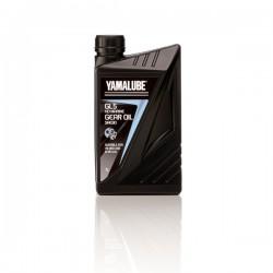 Редукторно масло Yamalube GL5 GEAR OIL