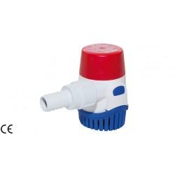 Пома за пизпомпване на трюмна вода RULE 360-1100 12V САЩ