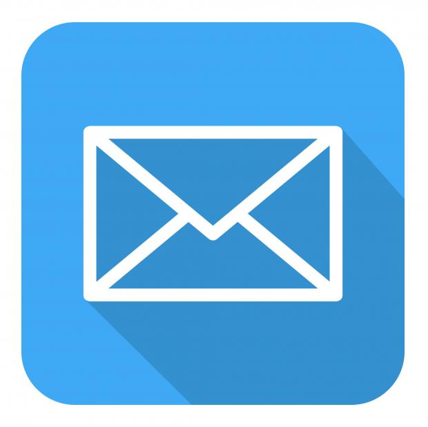 email_logo.jpg