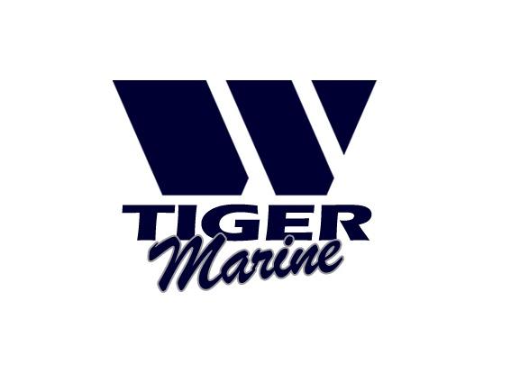 tiger_marine_logo_new_inflatable_boats.jpg