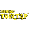 TOIRTAP